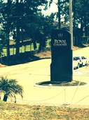 006-Residencial Royal Country