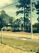 005-Residencial Royal Country