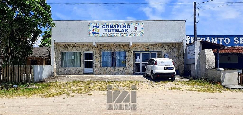 CASA COMERCIAL SANTA TEREZINHA