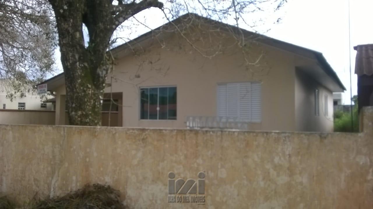 Foto casa do Lucenir Carl