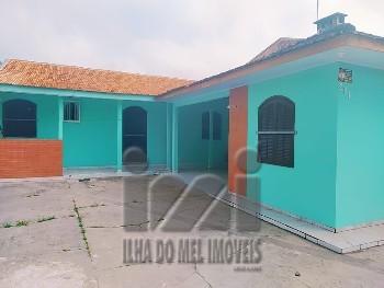 Residência em Ipanema com 03 quartos (1 Suíte)