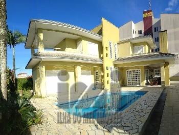 Residência com 9 dormitórios em Ipanema- Faixa Mar
