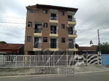 Apartamento com 3 quartos e 1 suíte em Ipanema