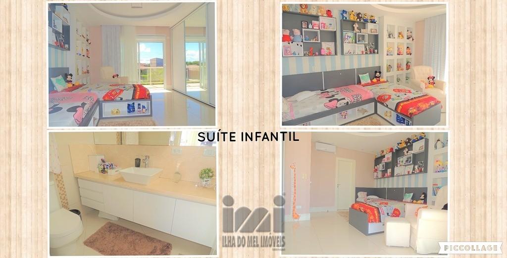 SUITE INFANTIL 02.jpg