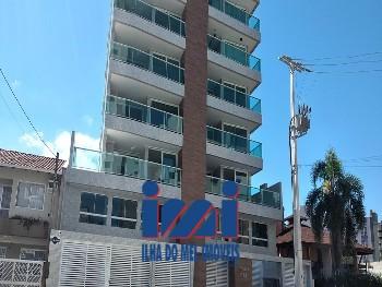 Apartamento em Caiobá