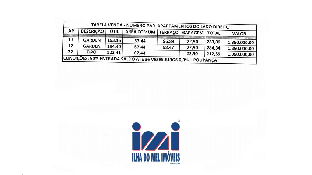 Tabela Infinit 07-2021.jpg