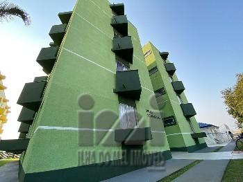 Apartamento no Balneário Gaivotas