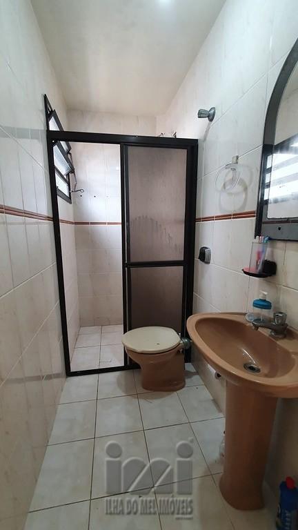 banheiro da suite.jpeg