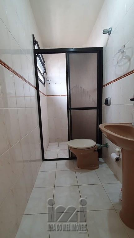banheiro de suite.jpeg
