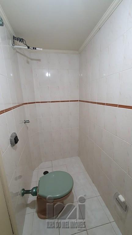banheiro inferior (2).jpeg