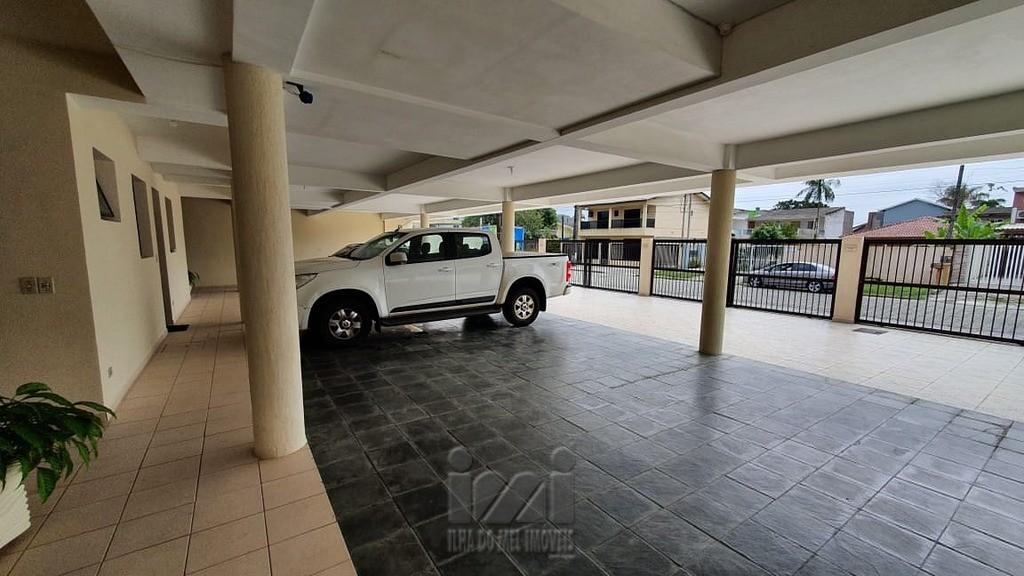 estacionamento (2).jpeg