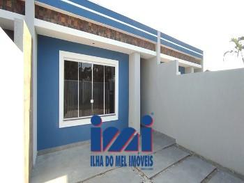 Residências novas em alto padrão no Grajaú!