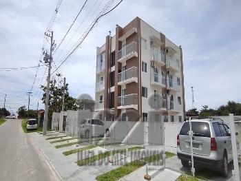 Apartamento com piscina no Grajaú