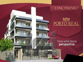 Oportunidade apartamentos em Caiobá