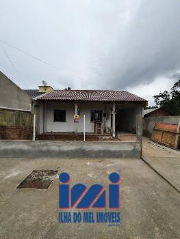 Casa 2 quartos no Saint Ettiene (financie)