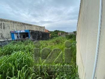 Terreno de frente para a Rodovia em Canoas