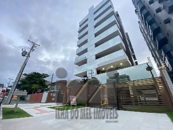 Apartamento novo em Guaratuba, ULTIMA UNIDADE