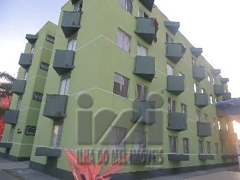 Apartamento com 1 quarto em Matinhos Financie