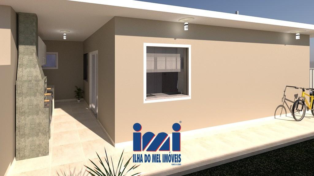 INTERIOR - CASA 4 - LAVANDERIA
