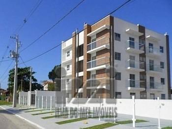 Apartamento 2 quartos no Grajaú
