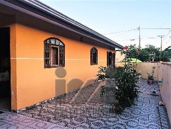 Casa 3 quartos próximo à rodovia Shangri-lá