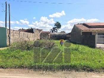 AMPLO TERRENO EM GUARATUBA