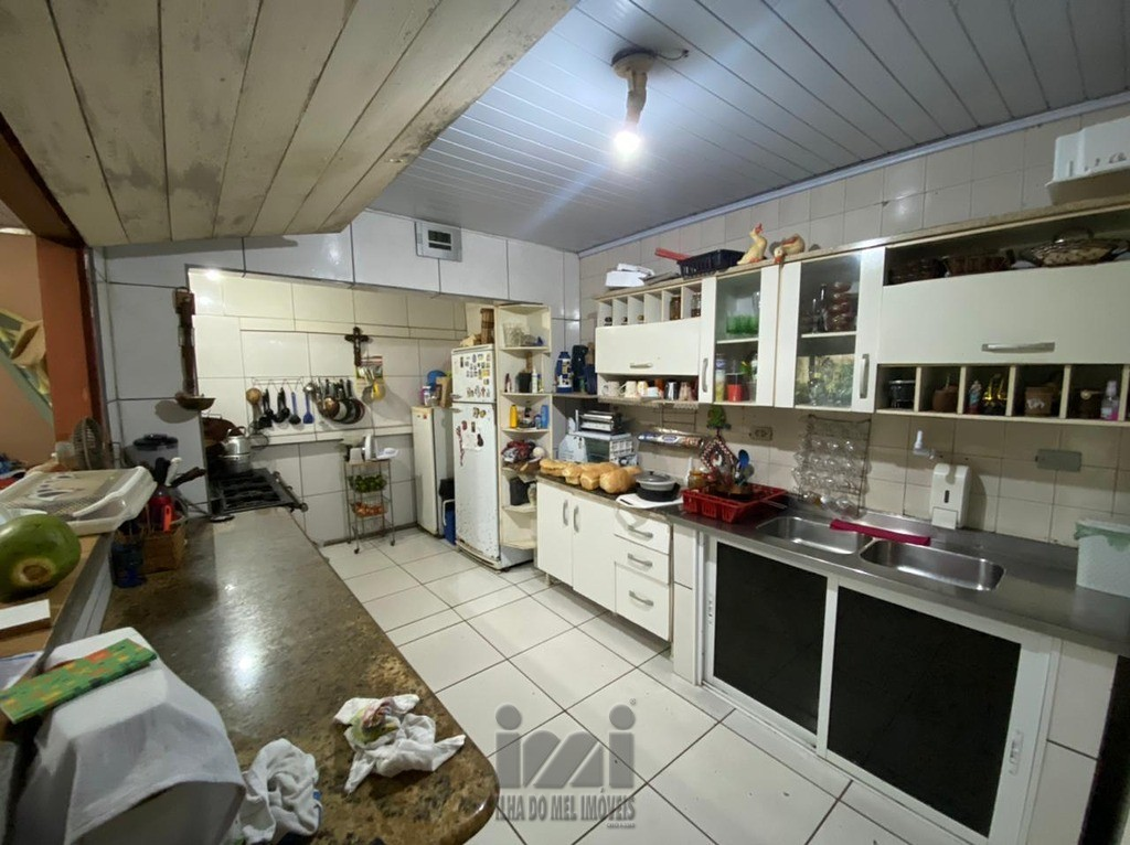 Pousada cozinha.jpg