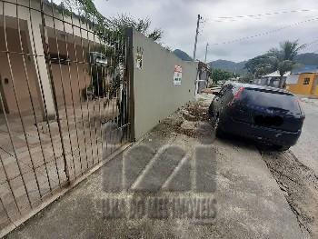 Casa com piscina no Sertãozinho financie