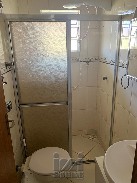 banheiro casa.jpeg