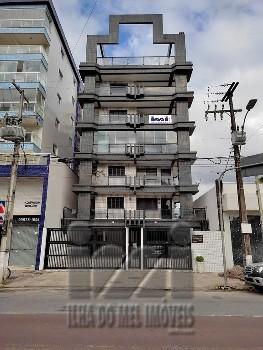 Apartamento 3 suites centro de Guaratuba
