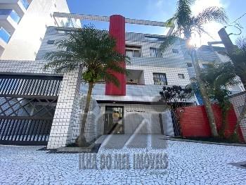 Cobertura Duplex 03 quartos próximo do mar Caiobá