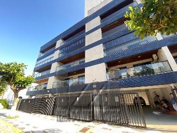 Apartamento com 03 dormitórios na Praia Mansa