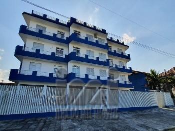 Apartamento com vista para o mar Ipanema