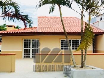 Casa 150 metros do mar Pontal do Sul