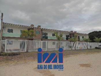 8 unidades de apartamentos para investidor