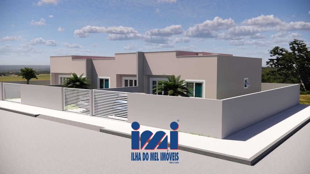 3 casas - Shangri-la (1).jpg