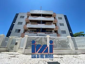 Apartamento perto do mar
