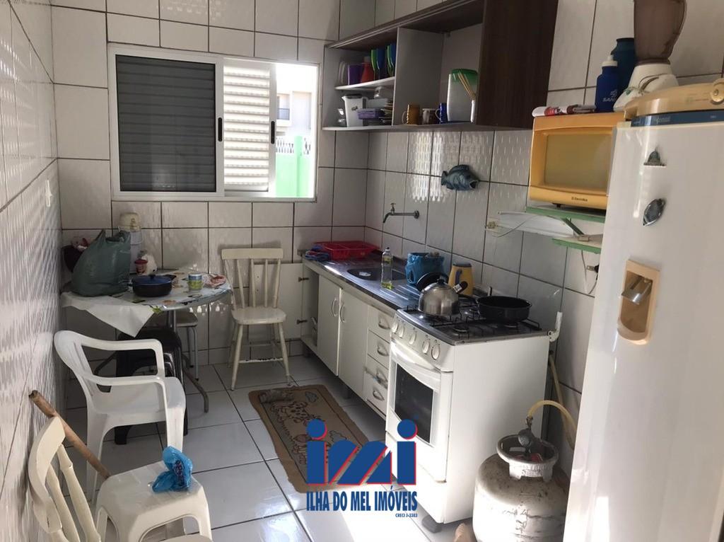 Cozinha Neuza