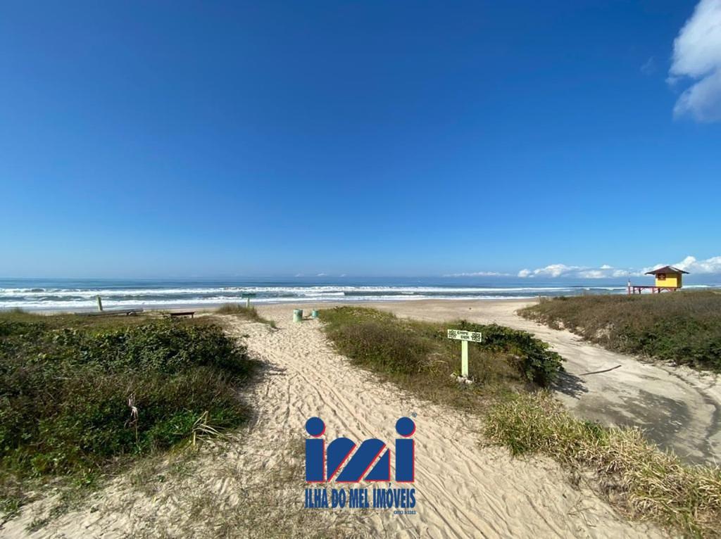 Praia Neuza.jpg