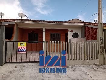 Residência na faixa do Mar em Ipanema
