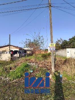 Terreno bairro Cohapar prox a Av Parana