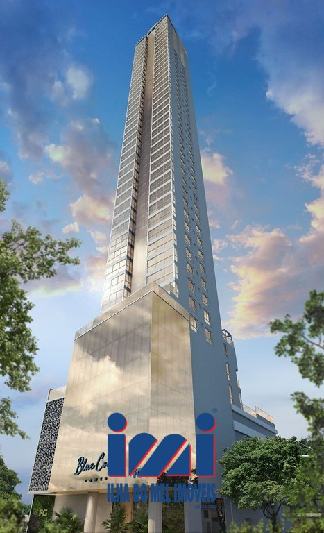 0 - BLUE COAST TOWER.jpeg