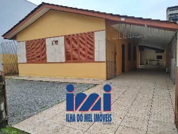 Casa financiável na faixa do mar em Ipanema