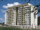 Apartamento 03 Dormitórios Centro Camboriú SC