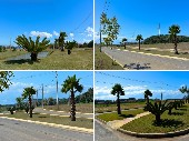 Loteamento Residencial Ecovalle em Araquari