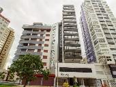 Apartamento ótima localização 03 quartos Torres RS