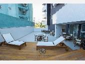 Terraço e piscina (6).jpg