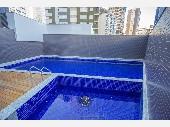Terraço e piscina (7).jpg