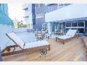 Terraço e piscina (8).jpg