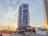 Apartamento a venda bairro Predial em Torres RS